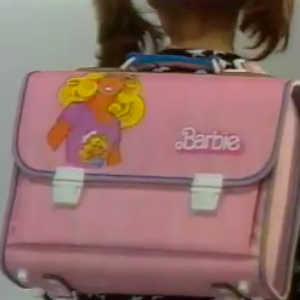 cartable-barbie