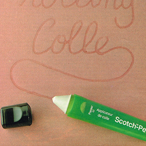 scotch-pen-style-colle-bille
