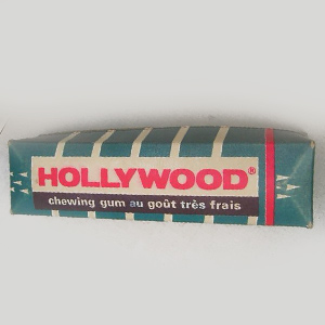 trousse-hollywood