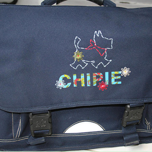 cartable-chipie
