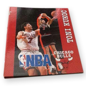 classeur-nba-chicago-bulls-kukoc